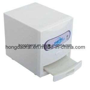 Best Quality USB Dental X-ray Film Reader with Ce Certificate pictures & photos