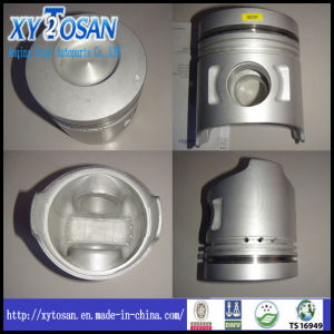 Auto Parts Piston for Mit G63b Md040591 Md41560 pictures & photos