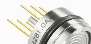 Diameter 19mm OEM Pressure Sensor Mpm281 pictures & photos