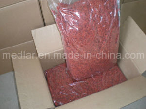 Medlar Nature Ningxia Dried Wolfberry pictures & photos