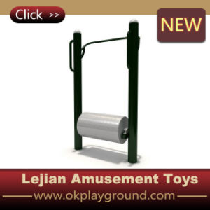 New Concept Multifunctional Outdoor Fitness Equipment (12164P) pictures & photos