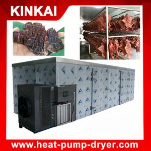 Stainless Steel Oven for Meat, Catfish Drier, Squid Dehydrator pictures & photos