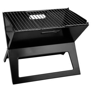 Hot Sell Portable BBQ Stove with Cheap Price pictures & photos