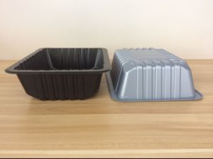 Plastic Containers, Food Containers, Box pictures & photos