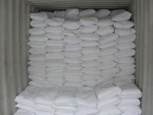Ammonium Bicarbonate Granular pictures & photos