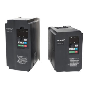 Machtric S2800e Heavy Load VFD/AC Vector Control Inverter pictures & photos
