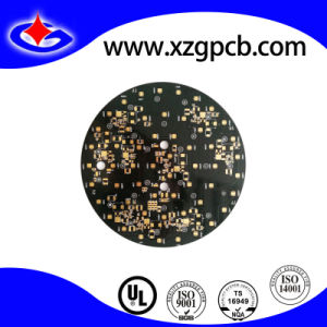 Alu PCB for LED Lighting pictures & photos