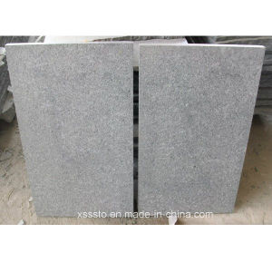 China Cheap Natural Stone Marble/Granite Floor Tile pictures & photos