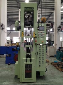 25t Automatic Press Machine pictures & photos