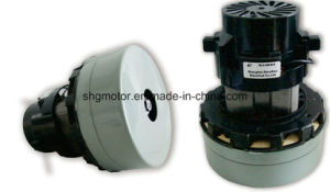 with Filter Ametek Motor for Vacuum Cleaner pictures & photos