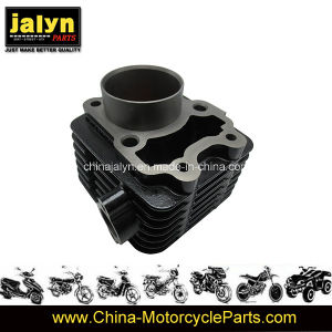 Motorcycle Parts Motorcycle Cylinder Fit for CT-100 Bajaj (Dia: 53mm) pictures & photos