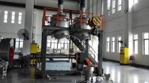 EVA Hot Melt Glue Stick Machine pictures & photos