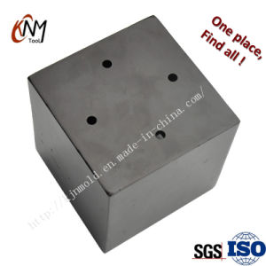 Stamping Die/Stainless Steel Stamping Die of Furniture Accessories pictures & photos