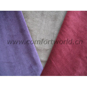 T/R Uniform Fabric pictures & photos