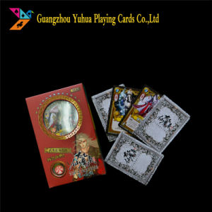 Custom Puzzles Games Yh67 pictures & photos