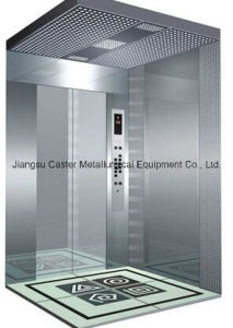 China residential elevator direct manufacturer cheap for Home elevators direct
