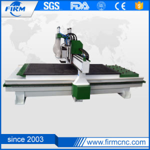 Woodworking CNC Router Machine Wood Engraving Carving Cutting CNC Router pictures & photos