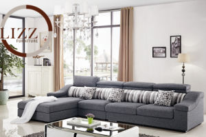Home Furniture Living Room Sofa Sofa Sets 1028 pictures & photos