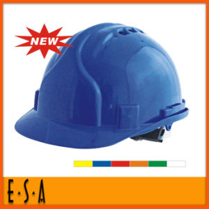 2015 Construction American Safety Helmet, Competitive Price of Safety Helmet, High Quality American Safety Helmet T36A006 pictures & photos