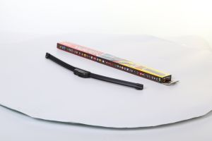 Frameless Wiper Blades pictures & photos