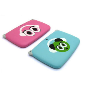 Cheapest Kids Tablet PC 4.3 Inch Android Mini PC Droship All Country in Bulk pictures & photos