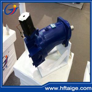 Medium or High Pressure Rexroth Substitution Piston Pump