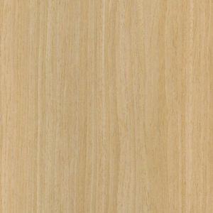 Reconstituted Veneer Oak Veneer Recomposed Veneer Recon Veneer Engineered Veneer with Fsc pictures & photos