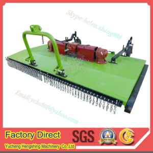 Power Tools Chain Saw Jm Tractor Gardening Cutter pictures & photos
