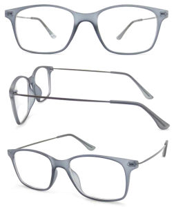 2015 Unisex Popular Injection Reading Glasses pictures & photos