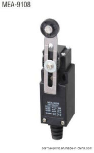 Mea Series Limit Switch, Plastic Enclosure pictures & photos