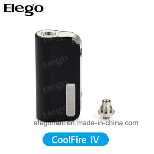 Innokin 2000mAh Coolfire 4 Express Kit pictures & photos