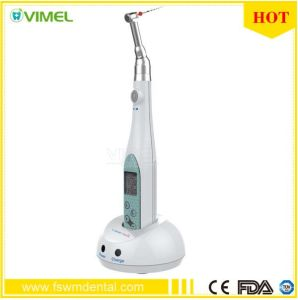 Coxo Dental Equipment Wireless Endodontic Treatment Handpiece C-Smart Mini 2 pictures & photos