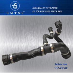 Auto Radiator Hose for BMW E61 1712 7519 255 17127519255 pictures & photos
