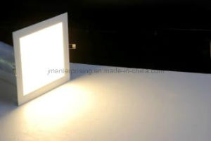 PF0.9 Slim LED Panel Light pictures & photos