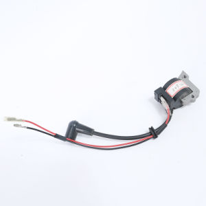 34f (260) Brush Cutter Ignition Coil pictures & photos