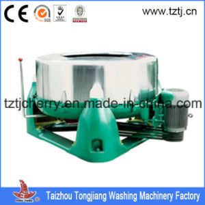 130kg/220kg/500kg Hydro Extractor for Clothes with High Stand (SWE301-1500) pictures & photos