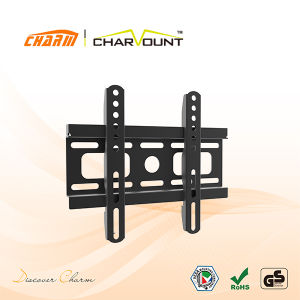 Wholesale China Trade Plasma TV Wall Brackets (CT-PLB-E911A) pictures & photos