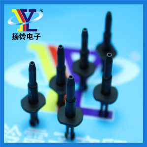 China Hitachi Machine Parts Supplier Hitachi Hv03 Nozzle pictures & photos