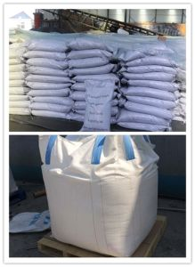 Raw Material Coconut Shell Activated Carbon pictures & photos