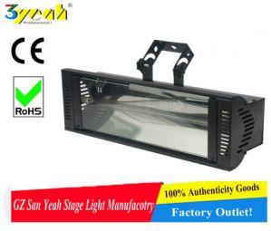 DMX1500W Dimming Strobe Light Sy-1500DMX