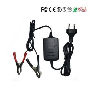 Cc-CV Desktop Charger 8.4V 2A Li-ion Battery Charger pictures & photos
