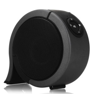 Wholesale Home Theater Multimedia Mini Portable Bluetooth Wireless Speaker pictures & photos
