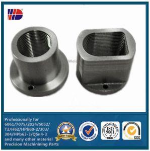 Precision CNC Parts Cheap CNC Machining Service pictures & photos