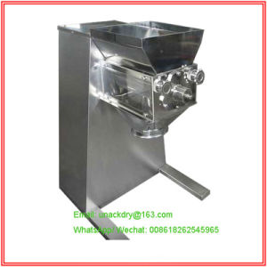 Foodstuff Swing Granulator for Food and Pharma Industry pictures & photos