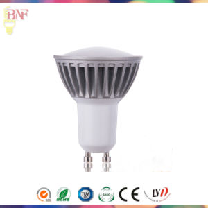 GU10 LED Spotlight From Hangzhou Lighting pictures & photos