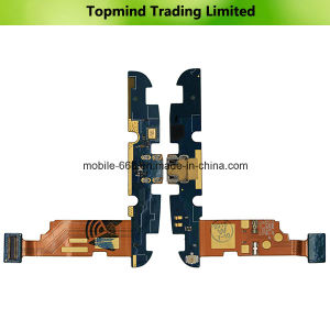 for LG Nexus 4 E960 Dock Charger Charging Port Flex Cable pictures & photos