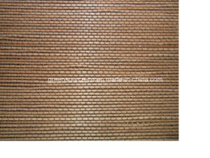 Bamboo Window Shades / Bamboo Window Blinds pictures & photos