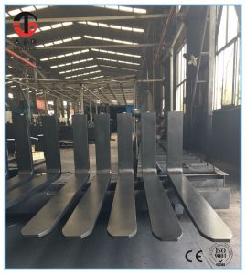 4A 60*150*2000mm High Quality Forklift Fork pictures & photos