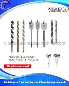 China New Hot Selling Good Quality Drill Bit Vdb-28 pictures & photos