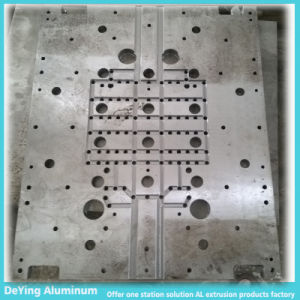 Factory Precision Punching Mould Stamping Tooling Pressing Die pictures & photos